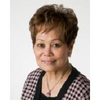 Dr. Zenaida Chughtai, MD - Canton, OH - Pediatrics