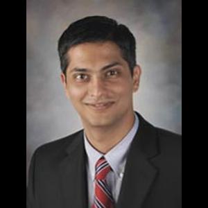 Dr. Mayank Arora, MD