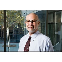 Dr. Charles Sklar, MD - New York, NY - undefined