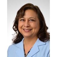 Dr. Susie White, MD - Geneva, IL - undefined