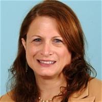 Dr. Carmela Romano, DO - Richmond, CA - undefined