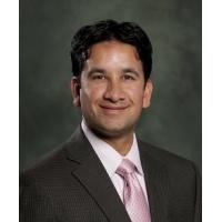 Dr. Pratip Nag, MD - Dixon, IL - undefined
