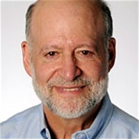 Dr. Alan Weiss, MD - Fort Washington, PA - Diagnostic Radiology