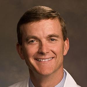 Dr. Timothy M. Dunlevy, MD