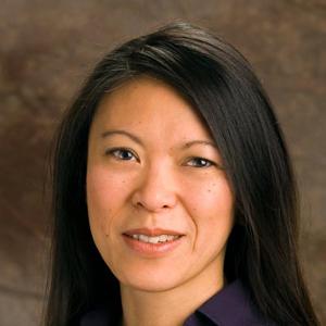 Dr. Cinthia T. Bateman, MD