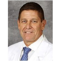 Dr. Raymond Fritz, DPM - Allentown, PA - undefined