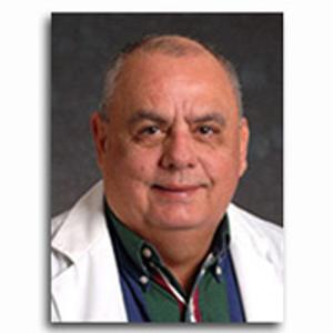 Dr. Alejandro A. Rivas, MD