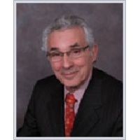 Dr. Monroe Karetzky, MD - Englewood, NJ - undefined