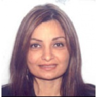Dr. Elham Farajian, DPM - Huntington Beach, CA - undefined