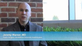 Jeremy Warner, MD - How is a rhinoplasty done?