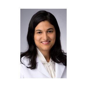 Dr. Nasim Ahmadiyeh, MD - Leawood, KS - Surgery