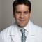 Dr. Joseph M. Sweeny, MD - New York, NY - Cardiology (Cardiovascular Disease)