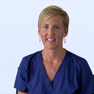 Rebecca ONeill - Englewood, FL - Physical Medicine & Rehabilitation