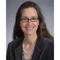 Dr. Sidney Merritt, MD - San Diego, CA - undefined