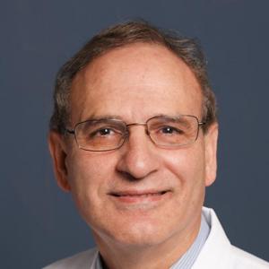 Dr. Jack J. Salah, MD