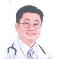Dr. Guy Nee, MD - Pennington, NJ - undefined
