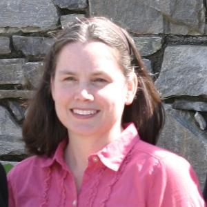 Dr. Allison P. Leahy, DDS