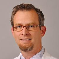 Dr. Erev Tubb, MD - Wilmington, DE - undefined