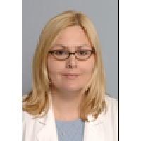 Dr  Vanessa Rogers, OBGYN (Obstetrics & Gynecology) - Dallas