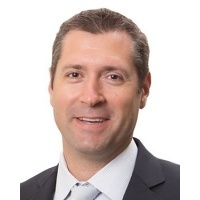 Dr. Joseph Allen, MD - Clayton, NC - undefined