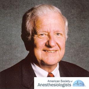 Dr. Peter L. Hendricks, MD