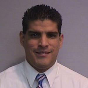 Dr. Martin G. Tapia Postigo, MD