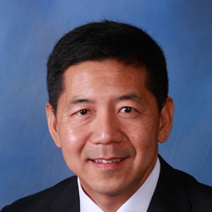 Dr. Peter Y. Kim, MD