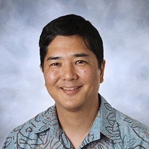 Dr. Neal H. Atebara, MD