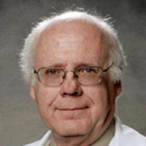 Dr. Robert J. White, MD