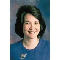 Dr. Julia Heng, MD - Madison, OH - undefined