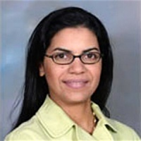 Dr. Nidra Rodriguez, MD - Houston, TX - undefined