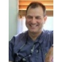 Dr. Gerald Rizzo, DMD - Carlstadt, NJ - undefined