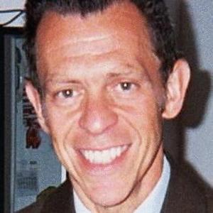 Dr. Hillel D. Ephros, DMD - Paterson, NJ - Oral & Maxillofacial Surgery