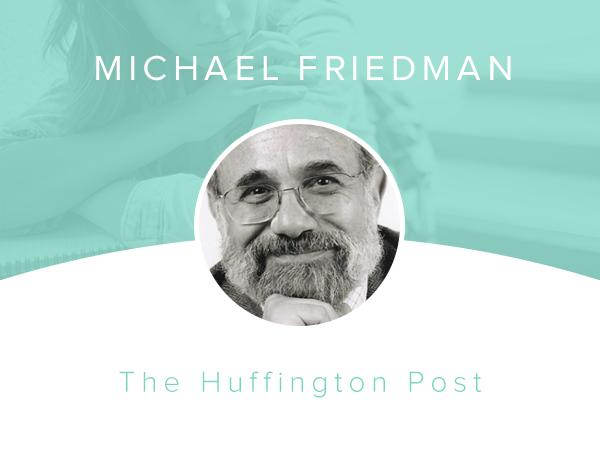 Michael Friedman, LMSW