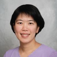 Dr. Yvonne Kwan, MD - Honolulu, HI - undefined