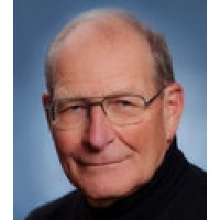 Dr. Walter Goff, DO - La Jolla, CA - undefined