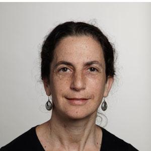 Dr. Beverly A. Forsyth, MD