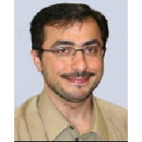 Dr. Mohammad Alhabbal, MD - Worcester, MA - Family Medicine