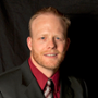 Dr. Matthew C. Evans, MD - Orem, UT - Sports Medicine