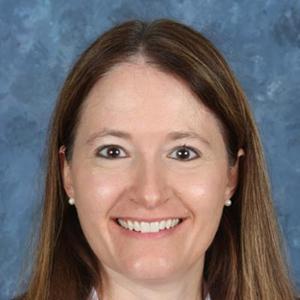 Dr. Penny L. Heinrich, MD