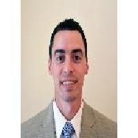 Dr. Justin Asbury, DO - Leland, NC - undefined