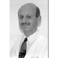 Dr. Christo Shakr, MD - Quincy, MA - undefined