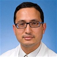 Dr. Dinesh Chhetri, MD - Los Angeles, CA - undefined