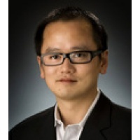 Dr. Minh Do, MD - San Antonio, TX - undefined