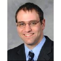 Dr. Jay Brenner, MD - Syracuse, NY - undefined