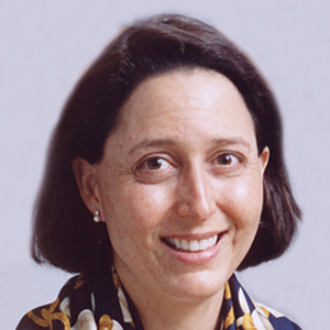 Jan L. Shifren, MD