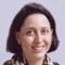 Dr. Jan L. Shifren, MD - Boston, MA - Reproductive Endocrinology