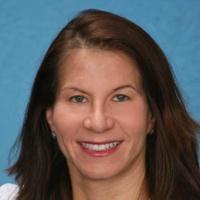 Dr. Jodi S. Simkins, MD - Margate, FL - Internal Medicine