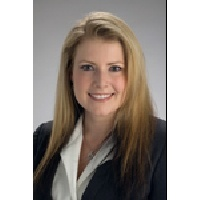 Dr. Julie Holding, MD - Kansas City, KS - undefined
