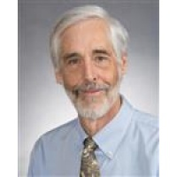 Dr. Bruce Zuraw, MD - San Diego, CA - undefined